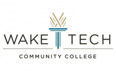 wake-technical-community-college-logo-28193