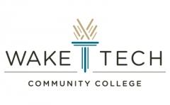 wake-technical-community-college-logo-28193